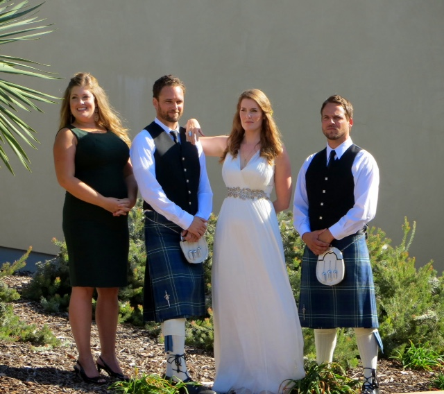 2014-David-McIlvena-Wedding