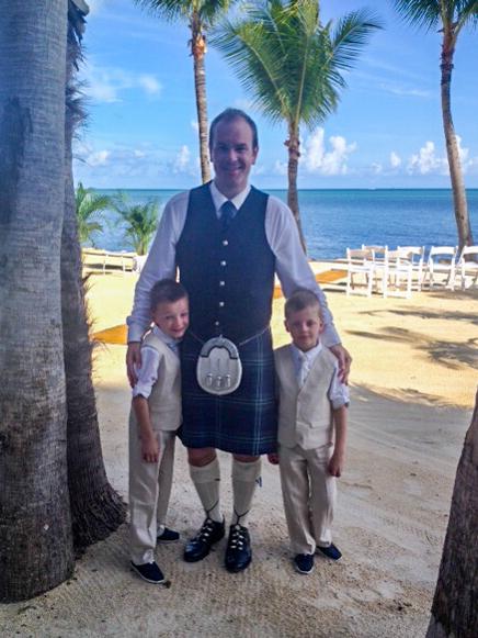 2014-Ewan-Carrigan-Wedding