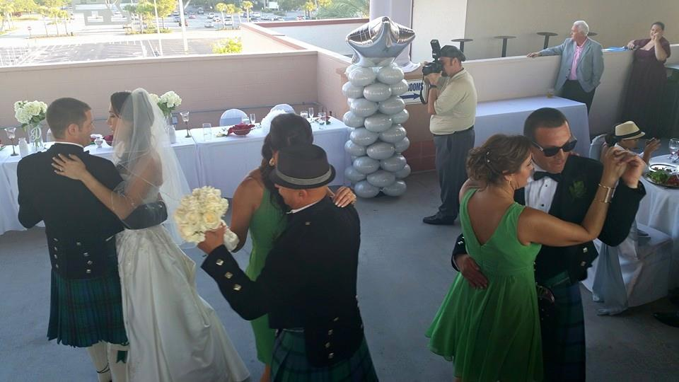 Deas-Wedding-Lothian-Kilts-Flower-of-Scotland-Dancing