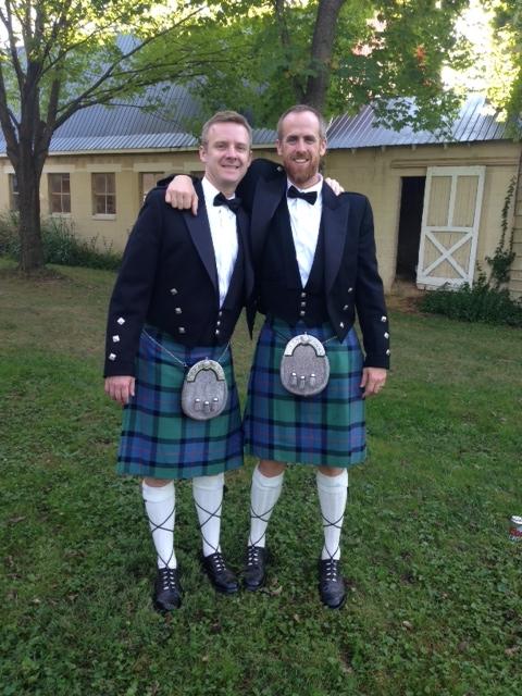 Flower-of-Scotland-Tartan-Kilt-wedding-2014