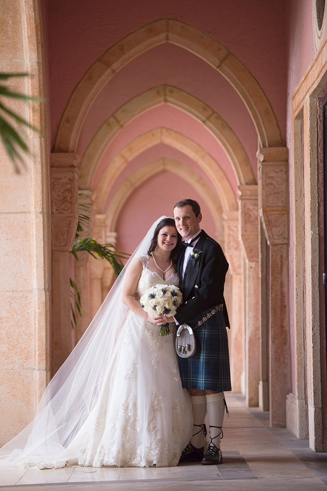 Lothian-Kilt-Rental-Kingdom-of-Scotland-Tartan-1