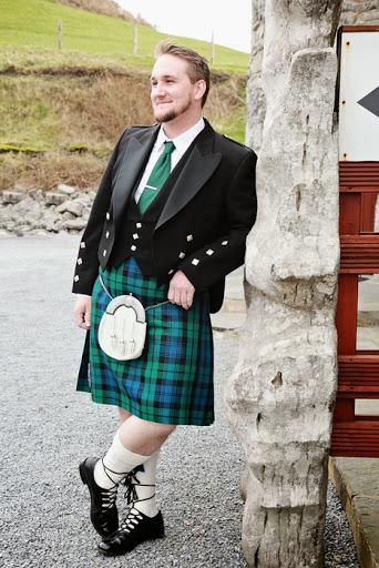 Lothian-Kilt-Rentals-Wedding-Kilt-1