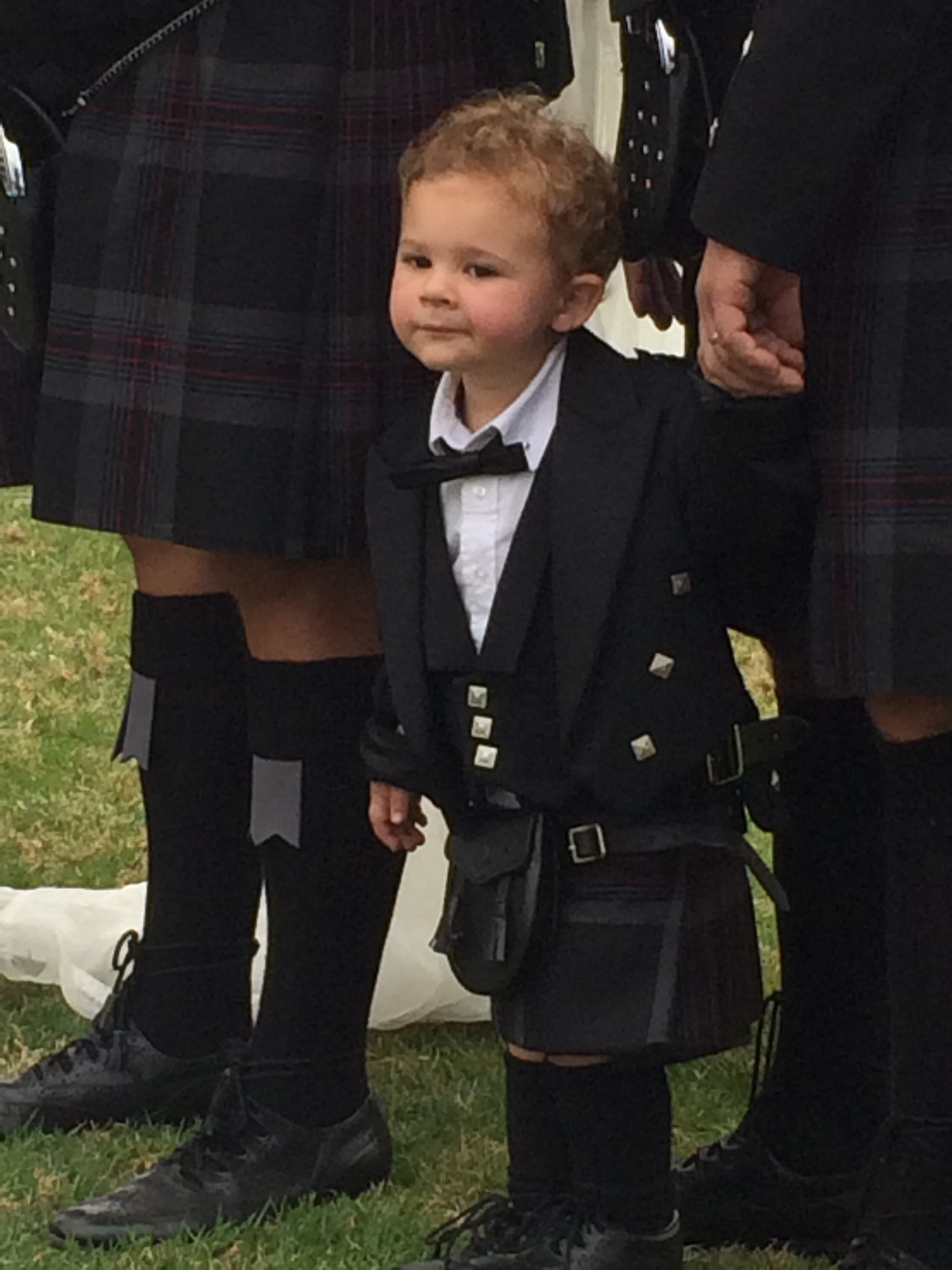 Morelli-Wedding-Child-Kilt
