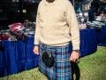Lothian Kilt Rentals Yates Tartan