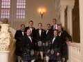 Lothian-Kilt-Rental-Kingdom-of-Scotland-Tartan-2