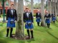 Lothian-Kilt-Rentals-Edgewater-Tartan-Oct-2014