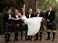 Lothian-Kilt-Rentals-Lionheart-Rice-Wedding-1