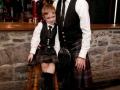 Lothian-Kilt-Rentals-Wedding-Kilt-4