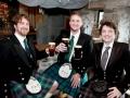 Lothian-Kilt-Rentals-Wedding-Kilt-5